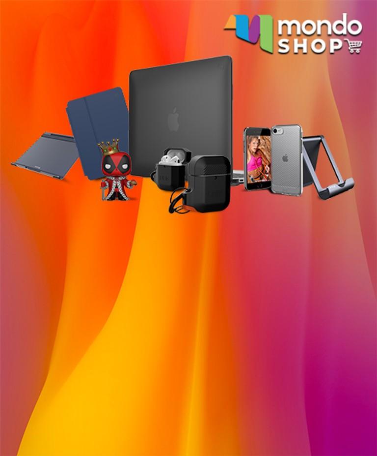 Mondo Shop