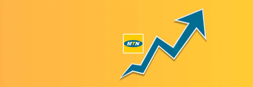 MTN 2019 Price Increases