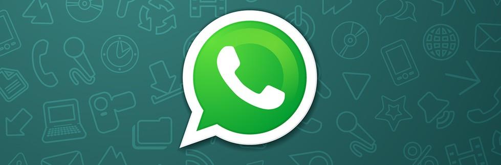 Top 5 WhatsApp Tips & Tricks
